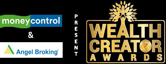 wealth creator awards financial sector awards moneycontrol com