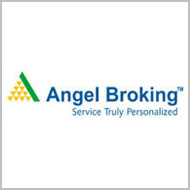 angel__broking
