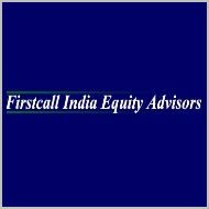Firstcall_Research