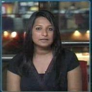 Anshu Sharma
