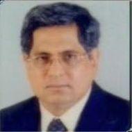 Ashok Khurana