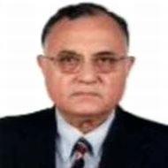 Ashok Sud