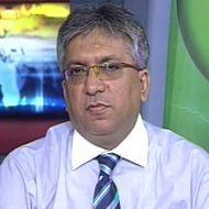 Nitin Raheja