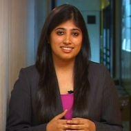 Pavni Mittal