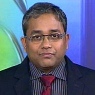 Sajeet Manghat