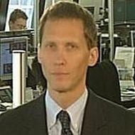 Tim Condon