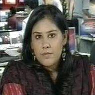 Aakansha Sethi