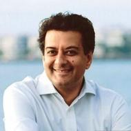 Abhay Laijawala