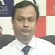 Abhijeet Kundu