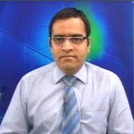 Abhishek Shindadkar
