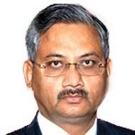 ABL Srivastava