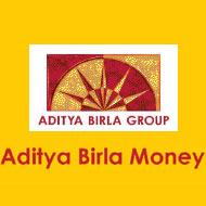 aditya_birla_mo