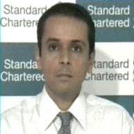 Agam Gupta