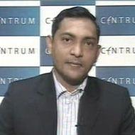 Ajay Shethiya