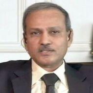 Ajit Mittal