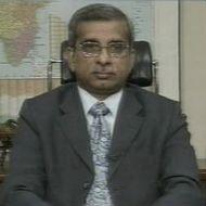 A Krishna Kumar