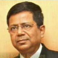 Aloke Kumar Banerjee