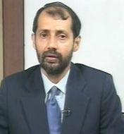 Ambaresh Raghuvanshi