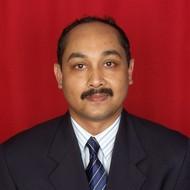 Ambareesh Baliga
