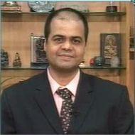 Ameet Nivsarkar
