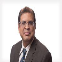 Mastek may test Rs 174, says Amit Chandra - amit_1520945313