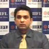 Amit Harchekar