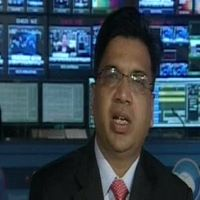 Amit Bhartia