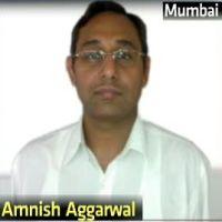 Amnish Aggarwal