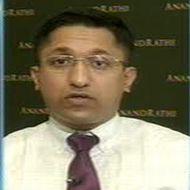 Amol Rao