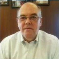 John Flintham
