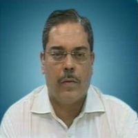 Anand Tandon