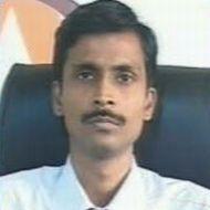 Abhineet Anand