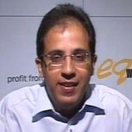 Anil Manghnani