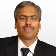 Anil Chanana