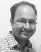 Ankur Kapur