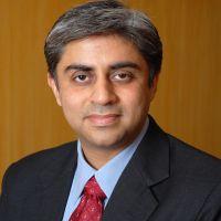 Anuj Gulati
