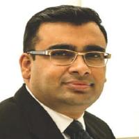Anurag Jhanwar