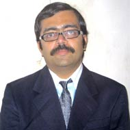 Arnav Pandya