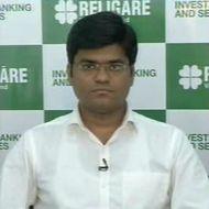 Arun Aggarwal