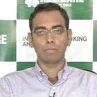 Arvind Bothra