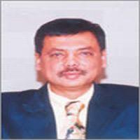 Ashish Soparkar