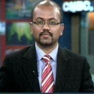 Ashmit Kumar