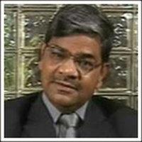 Ashok Haldia