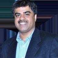 Ashu Madan