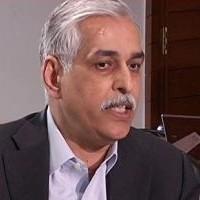 Ashutosh Raghuvanshi