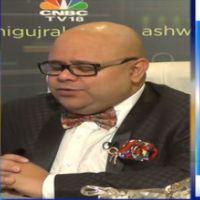 Ashwani Gujral