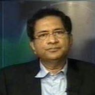 Atul Nishar