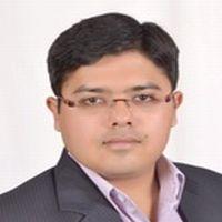 Ayush Bhargava
