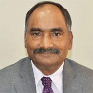 Balwant Jain