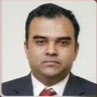 Basudeb Banerjee